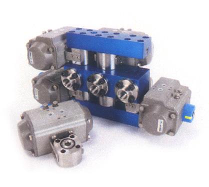 oasis-ball-valve-dispenser