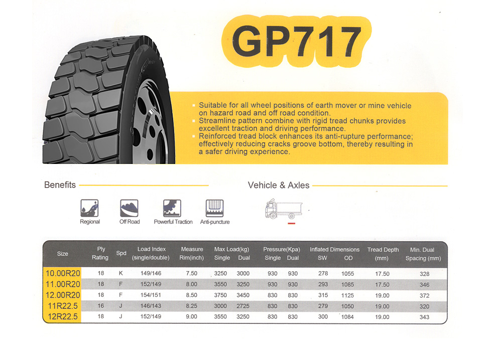 pro-goldpartner-gp717_1