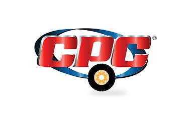 brand-cpc