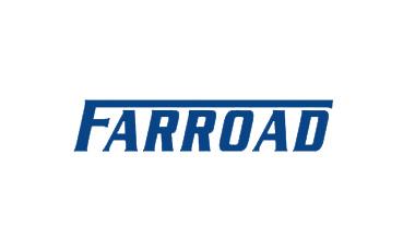 brand-farroad