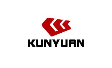 brand-kunyuan