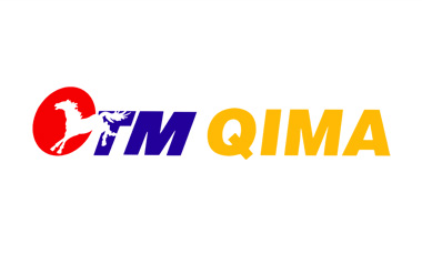 brand-tm-qima